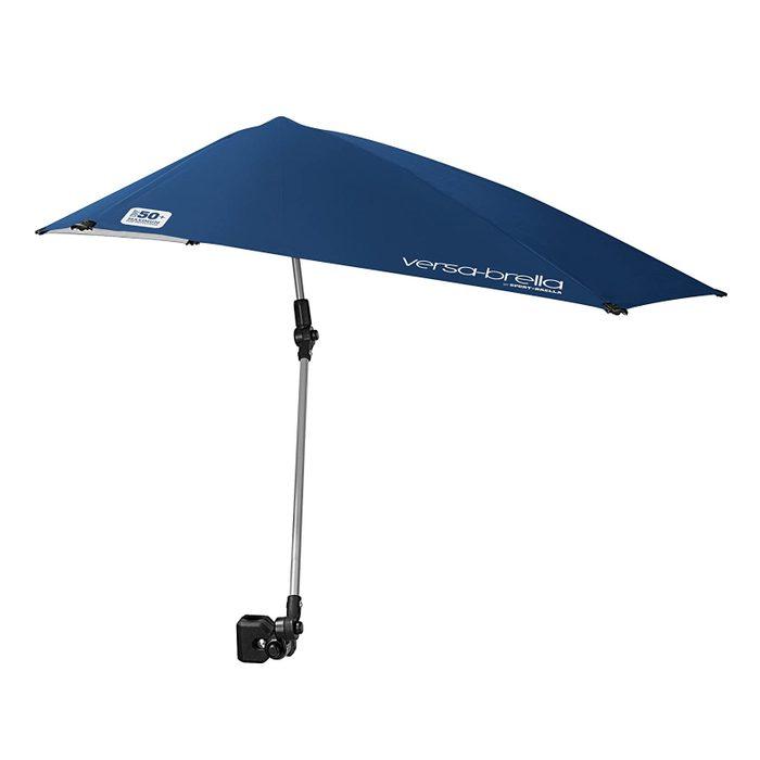 Sport-Brella Versa-Brella UPF 50+ Adjustable Umbrella