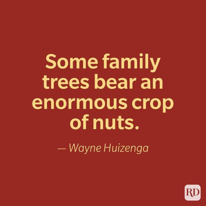 Wayne Huizenga Quote