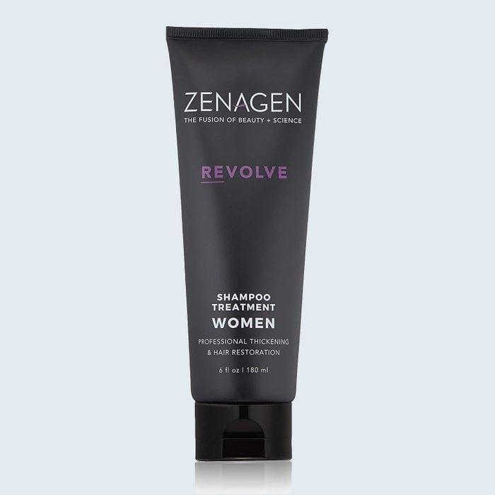 Zenagen Revolve Thickening Hair Loss Treatment