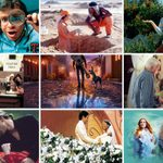 75 Classic Family Movies Everyone Will Enjoy