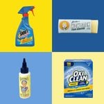 Best Stain Removers for Clothes Everyone Should Own