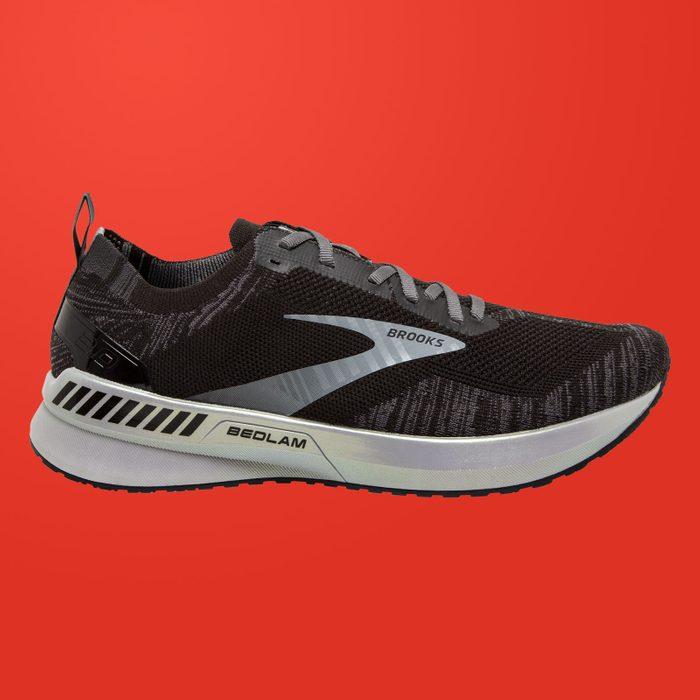 Brooks Bedlam 3 Running Shoes