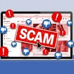 11 Facebook Marketplace Scams to Watch Out For