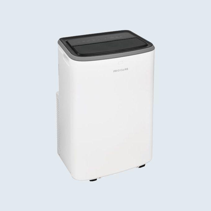 Frigidaire Fhph132ab1 Portable Room Air Conditioner
