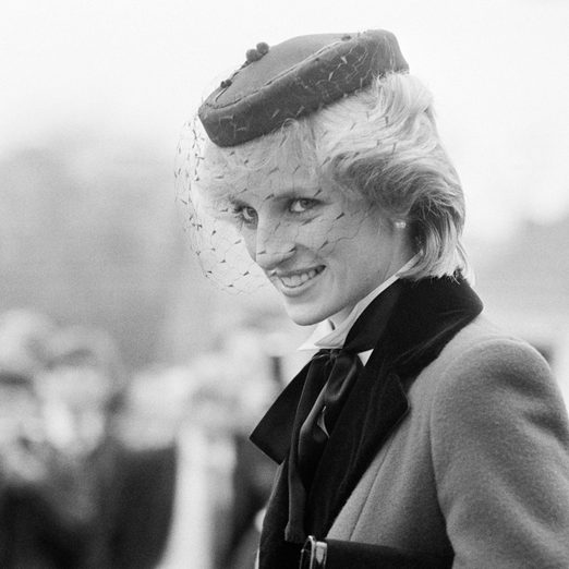 Princess Diana's Death: The Details of Her Tragic Accident
