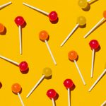 Why Are Lollipop Sticks Hollow? This Is the Answer
