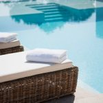 12 Best Wellness Retreats to Help You Relax and Recharge