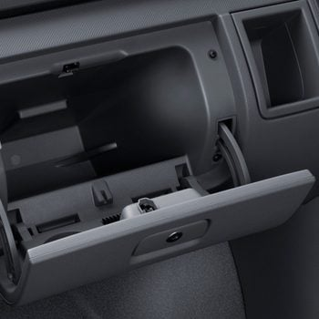 11 Things You Shouldn't Keep in Your Glove Compartment