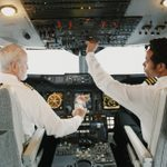 45 Things Pilots Wish Airline Passengers Knew