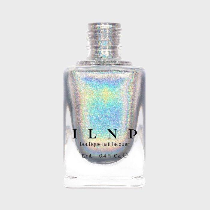 Ilnp Mega Ultra Holographic Nail Polish
