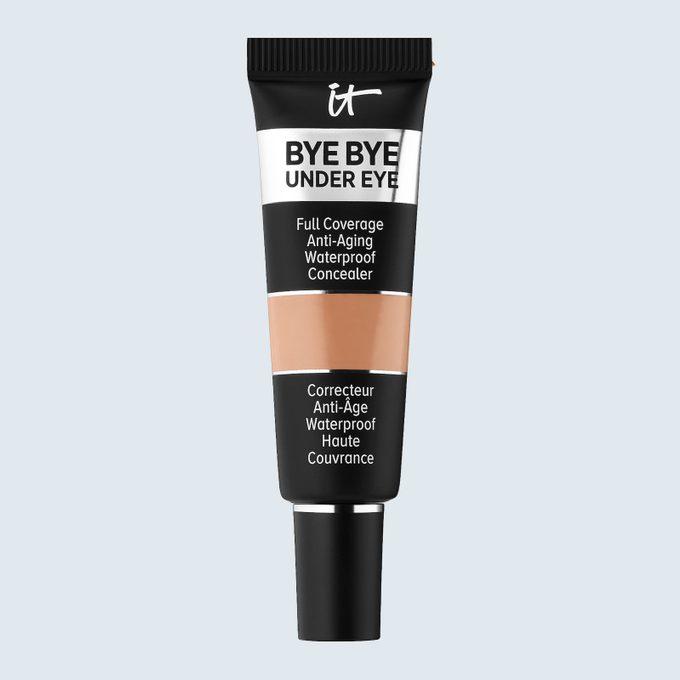 It Cosmetics Bye Bye Under Eye Anti Aging Waterproof Concealer