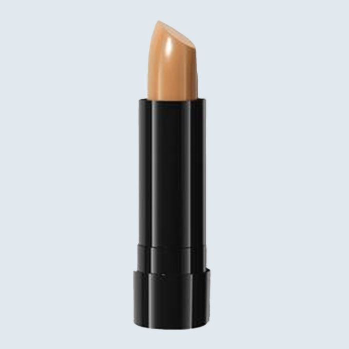 Opl True Color Flawless Perfecting Concealer