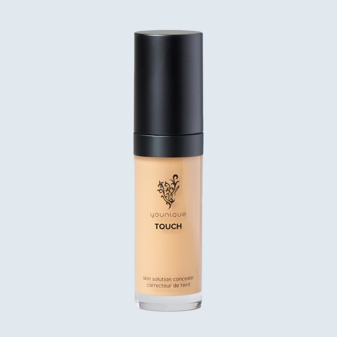Younique Touch Skin Solution Concealer