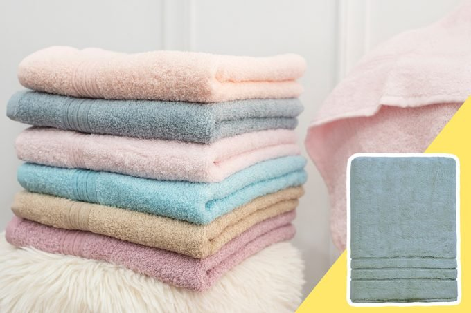 Bath Towels with inset of new bath towels to buy