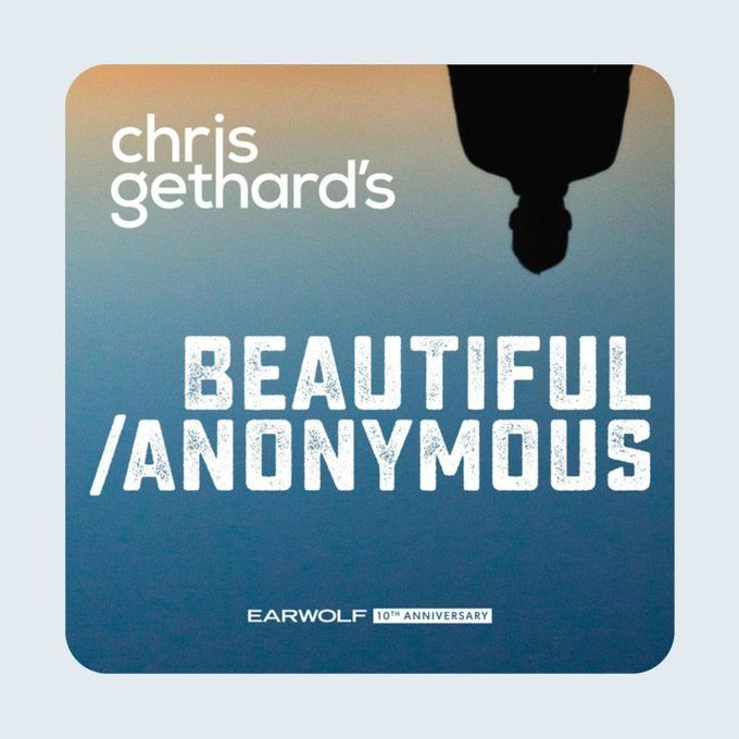 Beautiful Stories from Anonymous People Podcast