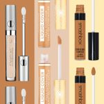 19 of the Best Concealers, According to Makeup Artists
