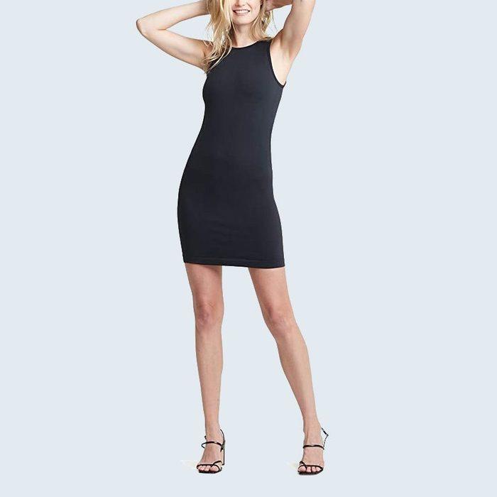 amazon tank dress