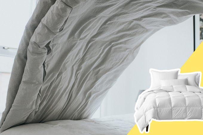 Duvet Cover Insert with inset of fresh duvet insert to buy