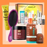 The Best Grooming and Makeup Sales We're Shopping This Week
