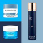 14 Best Moisturizers for Dewy, Healthy Skin