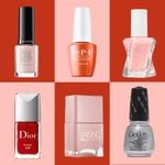13 Best Gel Nail Polishes for a Chip-Free Manicure