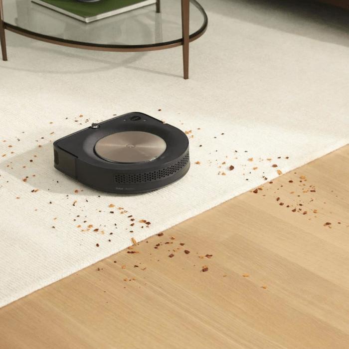 Roomba Robot Vac