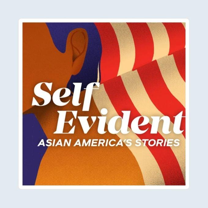 Self Evident Podcast