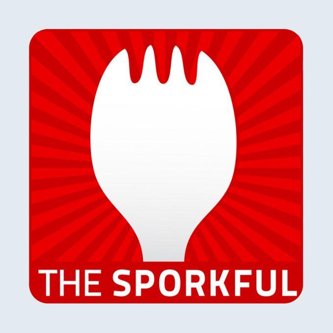 The Sporkful Podcast