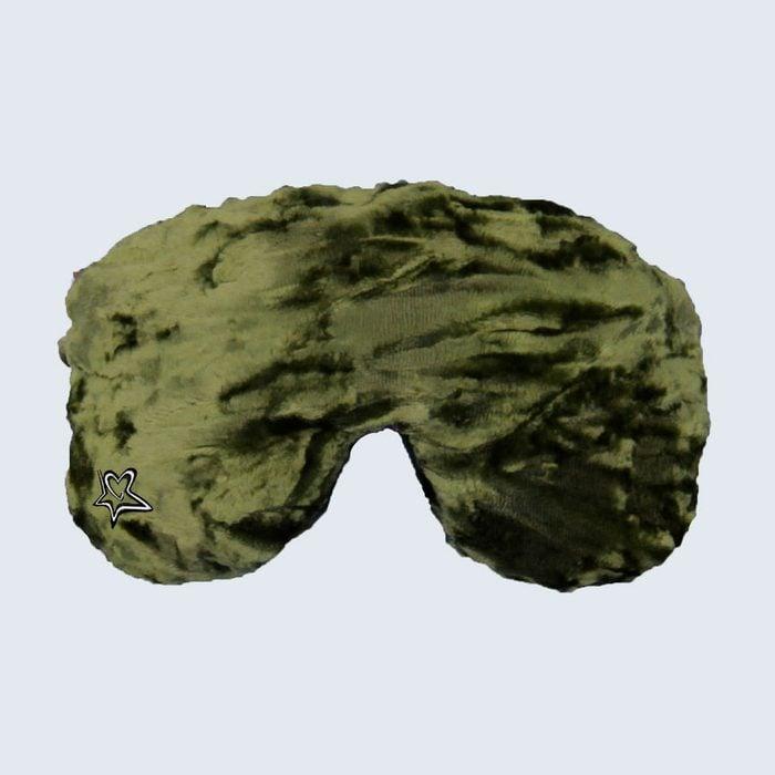 Candi Andi Weighted Sleep Eye Mask