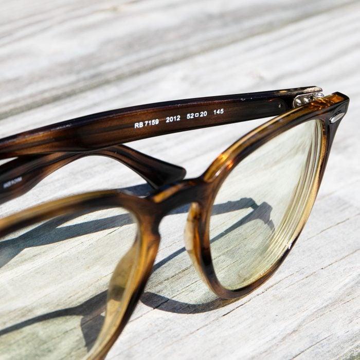 20210723 Glassesnumbers Ad 0012 2