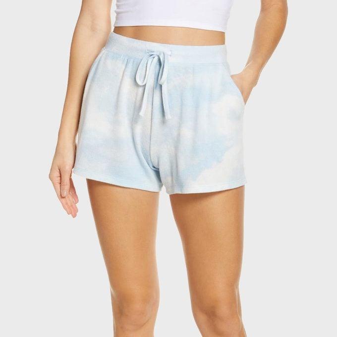 Bp Cozy Shorts