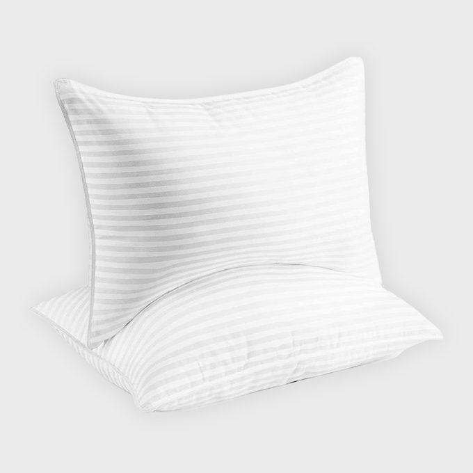 Beckham Hotel Collection Bed Pillows