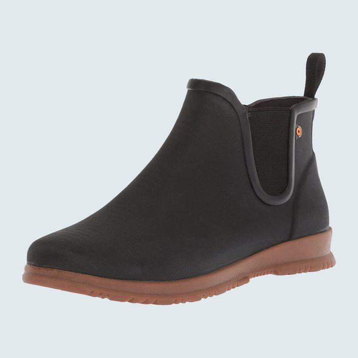 Bogs Sweetpea Rubber Rain Boot