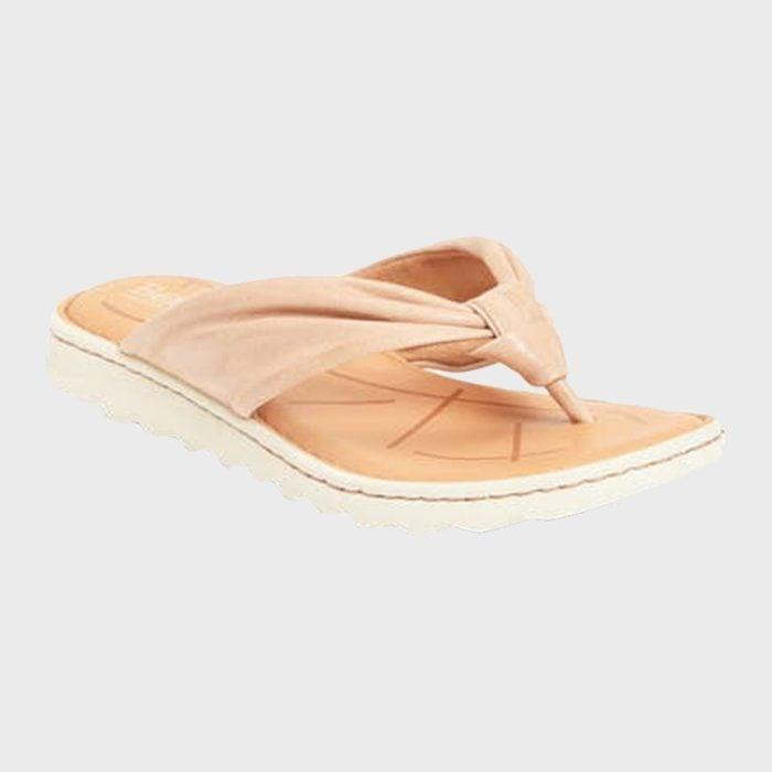 Born Tide Flip Flops