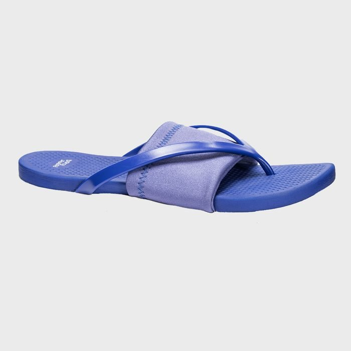Chinese Laundry Awesome Thong Sandals