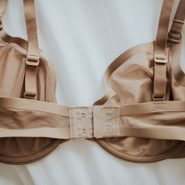 I Tried a Cuup Virtual Bra Fitting and Finally Have Bras That Fit Properly