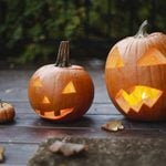 The History of Jack-o-Lanterns and How They Became a Halloween Tradition