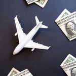 The Simple Trick to Pay Less for Your Airfare