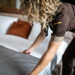16 Things You Shouldn't Ask Hotel Staff