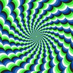 30 Optical Illusions That Will Make Your Brain Hurt