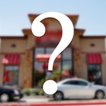 This Fast-Food Chain Is America's Favorite Restaurant—For the 5th Year in a Row
