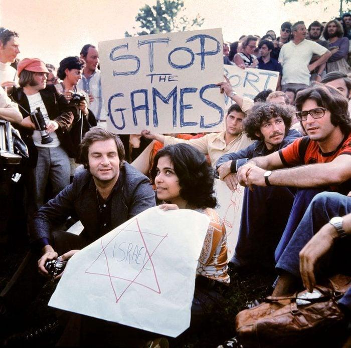 OLY-1972-PALESTINAN-ATTACK