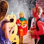 35 Halloween Party Games to Get You in the Spooky Spirit