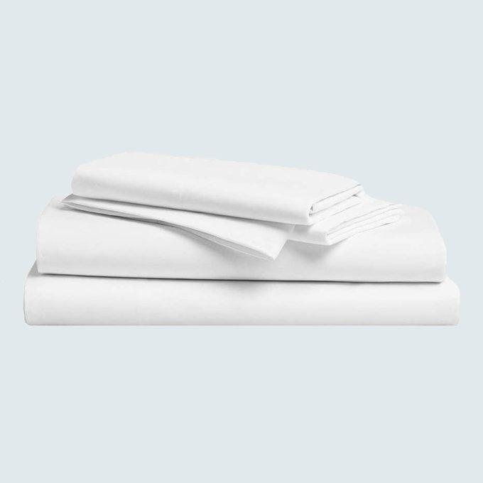 Hotel Sheets Direct Set
