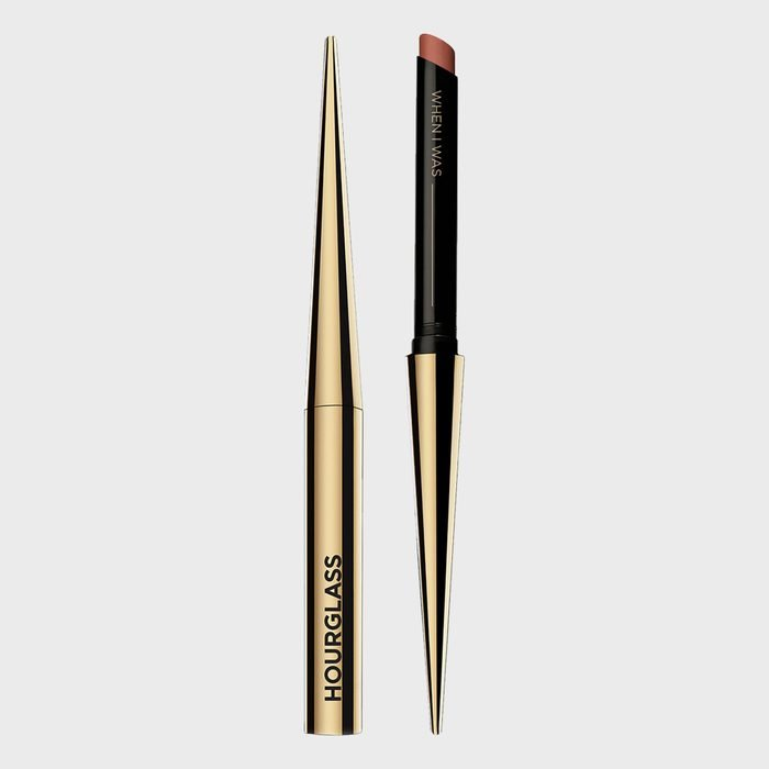 Hourglass Confession Ultra Slim High Intensity Refillable Lipstick In When I Was