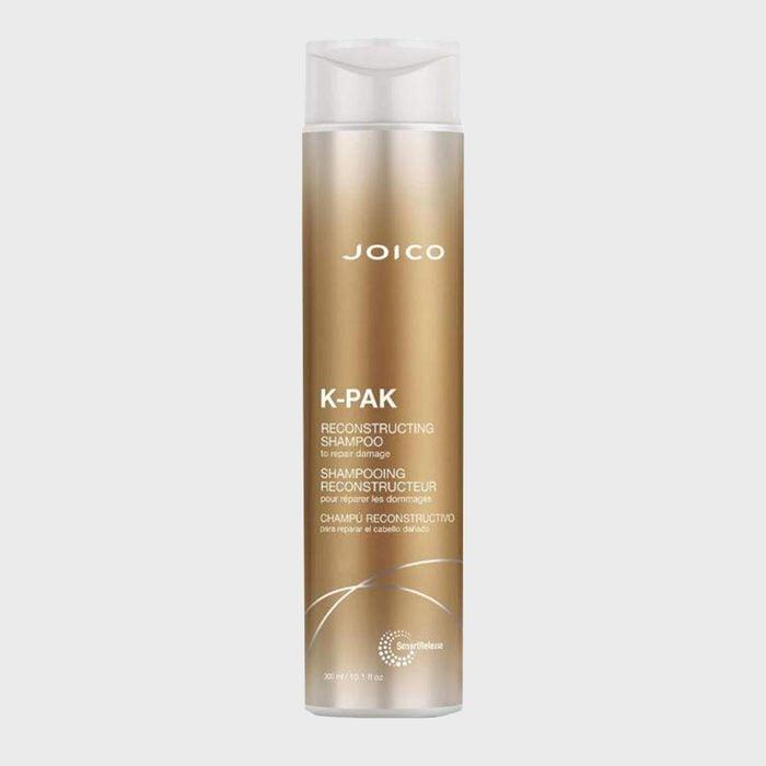 Joico K Pak Reconstructing Shampoo