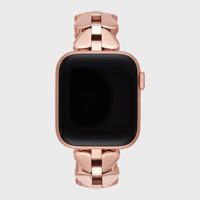 Kate Spade New York Apple Watch Bracelet