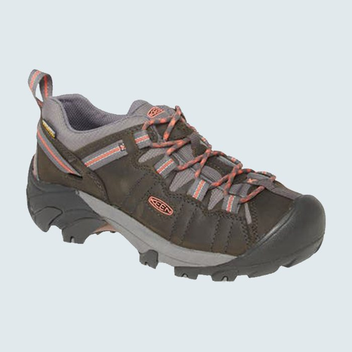 Keen Targhee Ii Walking Shoe