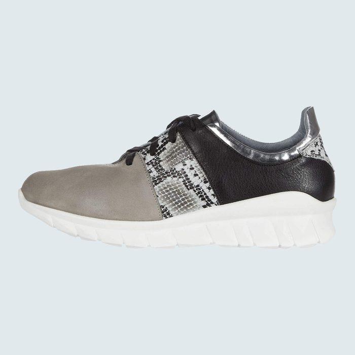 Naot Buzz Sneakers