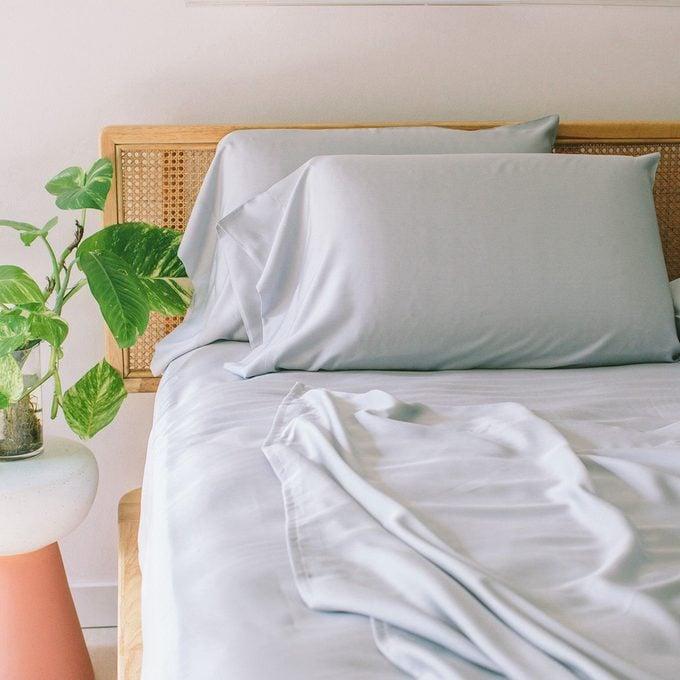 Nest Luxury Tencel Sheet Set